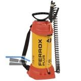 Hochdrucksprühgerät FerroxPlus  6 Liter ölbeständig