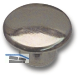 SECOTEC Hohlniete zweiteilig  9x7 mm Stahl vernickelt SB-10 BL1