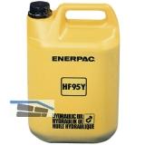 ENERPAC Hydrauliköl HF-95Y 5 Liter