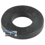 Distanzscheiben Polyamid 30 x 20,0 x 6,0 mm 2 Stück