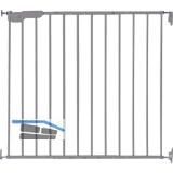 Tür- und Treppenschutzgitter Lars H 68 X B 74,4 - 113 cm