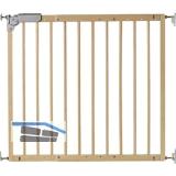 Tür- und Treppenschutzgitter Pia H 71 X B 75,6 - 110,4 cm