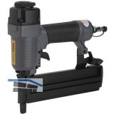REVOTOOL Kombinagler K90GN50B-S Klammern 19 - 40 mm, Nägel 19-50 mm
