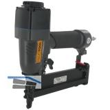 REVOTOOL Klammernagler K9240EZ Klammernlänge 9 - 40 mm