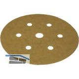 STARCKE Klett-Schleifscheibe Typ 514 F615 Durchmesser 150mm (50 St)