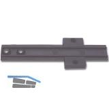 SECOTEC Kühlschrank-Schleppscharnier SB-1