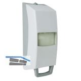 Kunststoffspender Ivraxomat® Vario Eco für 1 oder 2 Liter Faltflaschen