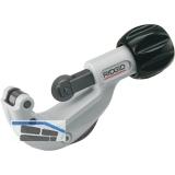 RIDGID Kupferrohrabschneider 150L für Rohrdurchmesser 6-35 mm