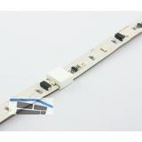Direktverbinder zu LED-Band High Efficient