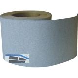 3M Lackschleifpapier breite 115 mm Korn 120 1Rolle=50 Meter