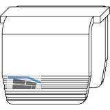 MACO Befestigungsklammer für Stulpflügelgetriebe Euronut (94035)