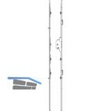 MACO SKB-Z Getriebeset für Schema C, DM 35, Gr. 6, FFH 1901-2100 mm (455566)