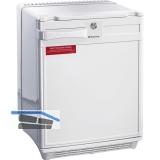 Medikamentenkühlschrank Dometic DS 301 H, 580x422x393, Gehäuse Kunststoff weiß