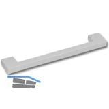 Griff Arneb LA 160 mm, Breite 178 mm, Aluminium natur eloxiert