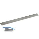 Griff Aine LA 320 mm, Breite 340 mm, Aluminium matt nickel lackiert