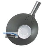 KRENHOF Mörtelschöpfer ohne Stiel Durchmesser 230 mm
