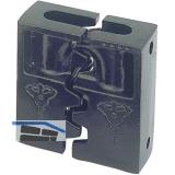 Haspel Mul-T-Lock, Größe 16