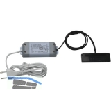 LED-Netzgerät NG37, 12 V/DC, 10-fach Verteiler, Leistung 15 W