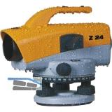 NEDO Automatisches Nivellierinstrument Z24 IPX6