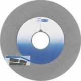 TYROLIT Polierscheibe Elastic Form 1 gerade 125 x 20 x 20 mm Korn 400