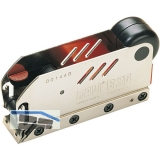 Rali Absatz- / Eckensimshobel B30 mit auswechselbarem Wendemesser 30,7 mm