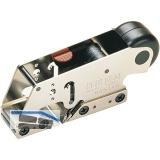 Rali Simshobel G03 mit auswechselbarem Wendemesser 30,7 mm