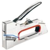 RAPID Handtacker R153E für Klammern Type 53 4 - 8 mm