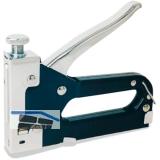RAPID Handtacker Compacta für Klammern Type 53 6 - 14 mm