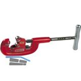 RIDGID Stahlrohrabschneider 2-A für Rohrdurchmesser 10-60 mm