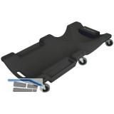RODCRAFT Montageroller Kunststoff RSF02