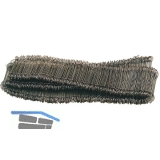 Sackdrahtschlingen blank Länge 100 mm (5000St Packung)