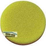 METABO Schaum-Polierteller grob 160 mm mit Kletthaftung