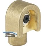 PRESSOL Schiebekupplung M 10 x 1 Durchmesser 16 mm