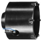 BOSCH Schlagbohrkrone SDS-plus-9 Core Cutter Bohr ø  30 mm