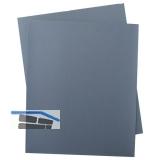 STARCKE Wasserfestes Schleifpapier  230 x 280 mm Korn 120