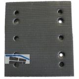 MAKITA Schleifplatte zu Schwingschleifer BO4555