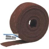 3M Schleifvliesrolle CF-RL breite 100 mm Korn SUFN (P500-P600) grau 1Rolle=10 M