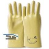 KCL Schutzhandschuh Gobi 109 Gr.10 EN388 Kategorie II Material Nitril/BW
