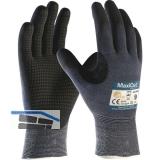 ATG Schnitt-Schutzhandschuh Maxicut Ultra DT EN 388 Gr. 10 Kategorie II