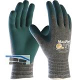 ATG Schutzhandschuh Maxiflex Comfort 924 Gr.9 EN388 Kategorie II