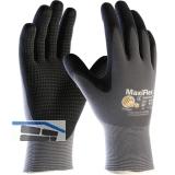 ATG Schutzhandschuh Maxiflex Endurance 844 Gr.10 EN388 Kategorie II