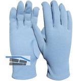 STAFFL Schutzhandschuh Trikot Premium Gr.10 EN388 Kategorie II Material Nylon/BW