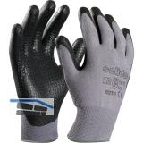 SOLIDO Schutzhandschuh multi flex EN 388 Gr.7 Kategorie II