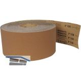 STARCKE Schwingschleifpapier breite  90 mm Korn  60 1Rolle=50 Meter