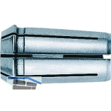 DEWALT Spannzange 10 mm zu Handoberfräse DW 629/624/625E