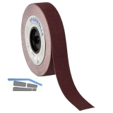 STARCKE Sparrolle breite 50 mm Korn  60 1 Rolle=50 Meter