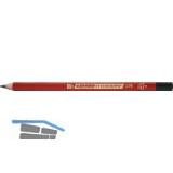 LYRA Spezialstift 1174 entfernbar Länge 240 mm