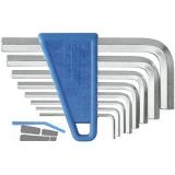 GEDORE Sechskant Stiftschlüssel-Satz PH42-88 2-10 mm 8-teilig