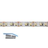 LED-Strip Reel MECCANO-108 11,8W/m 3000K warmweiß IP20 5m Rolle