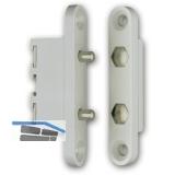 Stromübertrager 10259, 4-polig, Kontaktstifte hartvergoldet (korrossionsfrei)